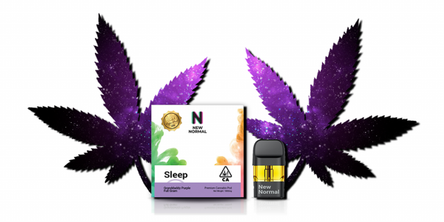 210326 What Makes Cannabis Purple Banner copy